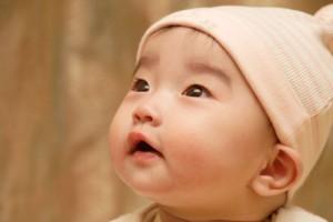 赤ちゃんkid0043-009