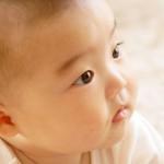 赤ちゃんkid0054-009