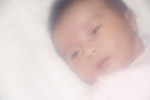 kid0023-009