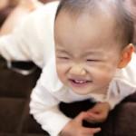 -shared-img-thumb-PAK95_nakijyakuruanjyu_TP_V